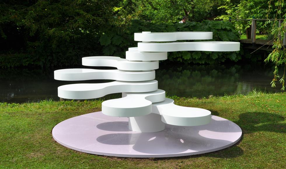 Groovy Noel Blakeman Spinning Furniture Machost Co Dining Chair Design Ideas Machostcouk